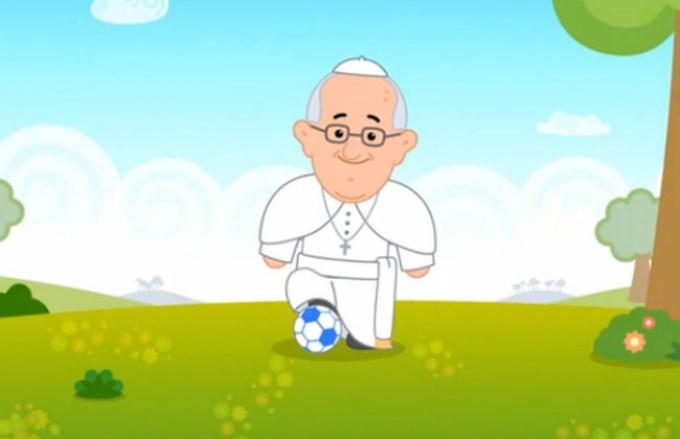 Bergoglio, l'unico populista gradito all'élite
