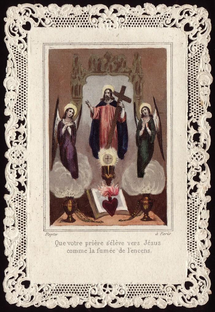 Bergoglio, o l'apoteosi del soggettivismo emozionalista