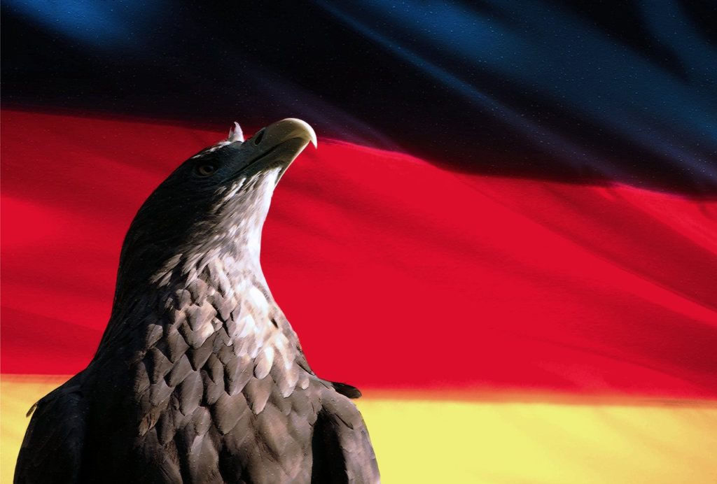 german_flag_by_rising_nature-d4v5zay
