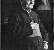 [ANTIMASSONERIA] Mons. Ernest Jouin