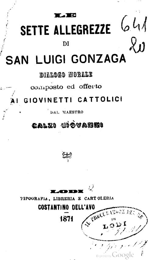 gonzaga_1