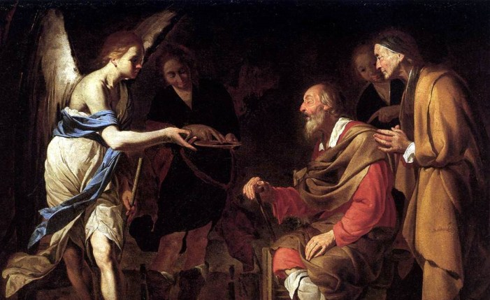 """I """"Quaderni di San Raffaele"""": curare il corpo e lo spirito"""