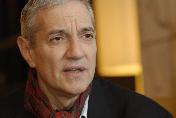 [ESCLUSIVA] Intervista a Marco Tosatti sul dossier Viganò.