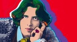 La tentazione cattolica di Oscar Wilde