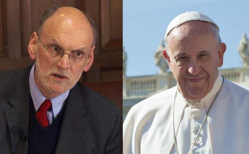 Nigel_Biggar_and_Pope_Francis_810_500_55_s_c1
