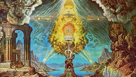 Lo gnosticismo, caratteristica della modernità