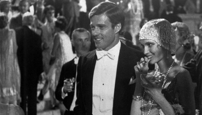 """[LETTURE ESTIVE] """"Il grande Gatsby"""": quando a mancare è semplicemente la vita"""