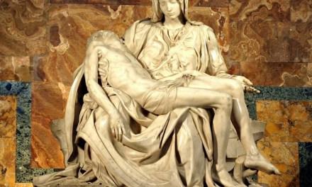 [CHARLIE GARD] Il filo sottile fra accanimento terapeutico e 'soppressione cattolica'