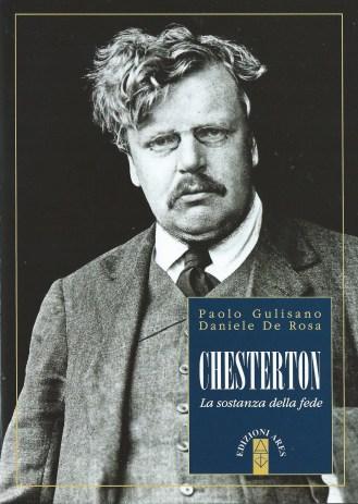 Chesterton Gulisano