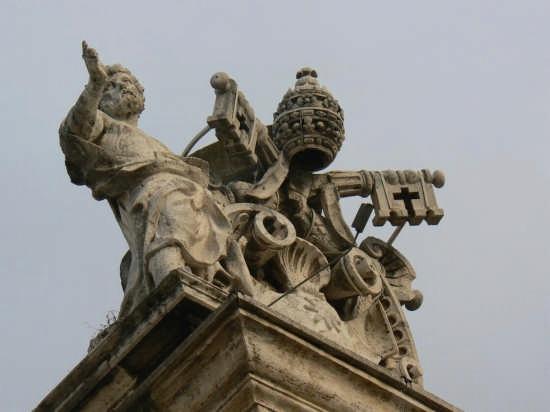 Roma_1140-12-14-26-5571