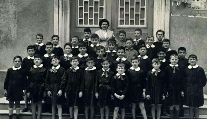 Scuola, istruzione, educazione e trappole