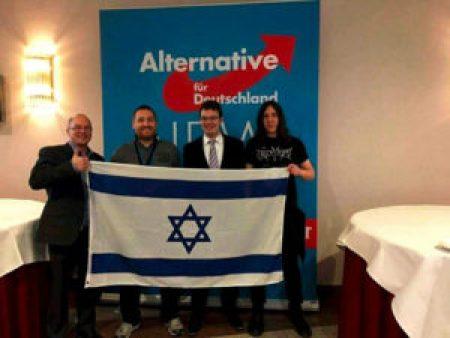 alternative_fur_deutschland_israel-300x225