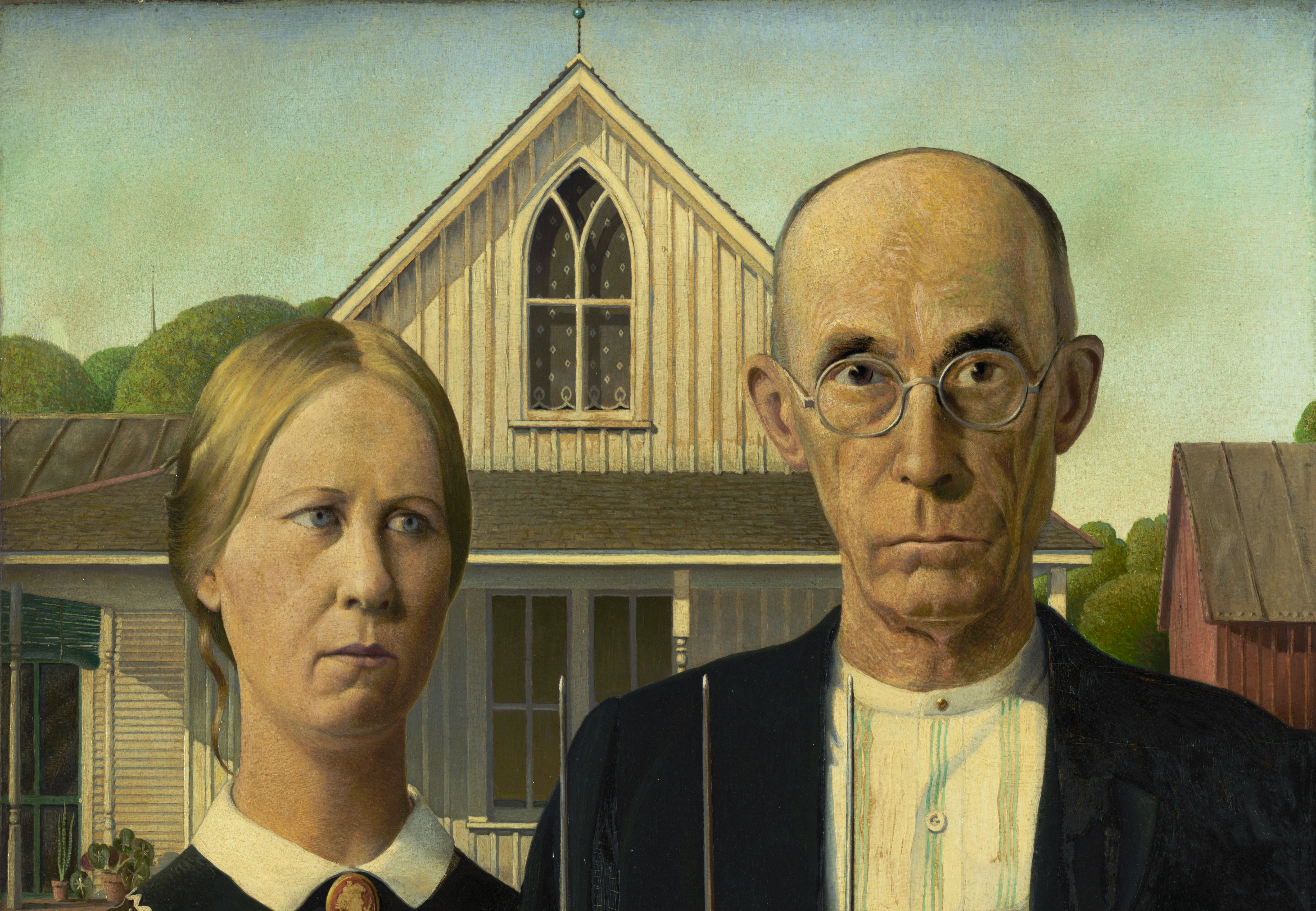 American-Gothic-crop