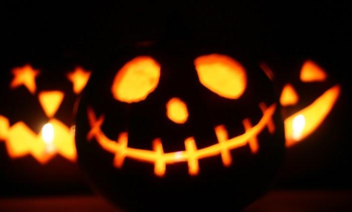 Halloween: la festa degli spettri nata per combattere Ognissanti