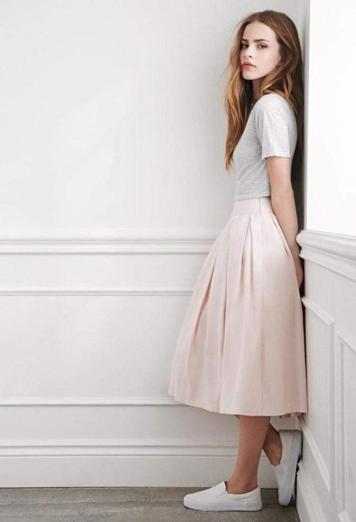 [SPADAFASHION] La rubrica semiseria per vestire il corpo senza perdere l'anima | Il rosa