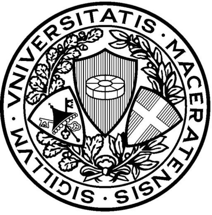 Universita_Macerata_Logo