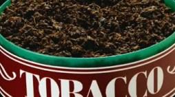 Proprio la Chiesa importò il tabacco in Italia