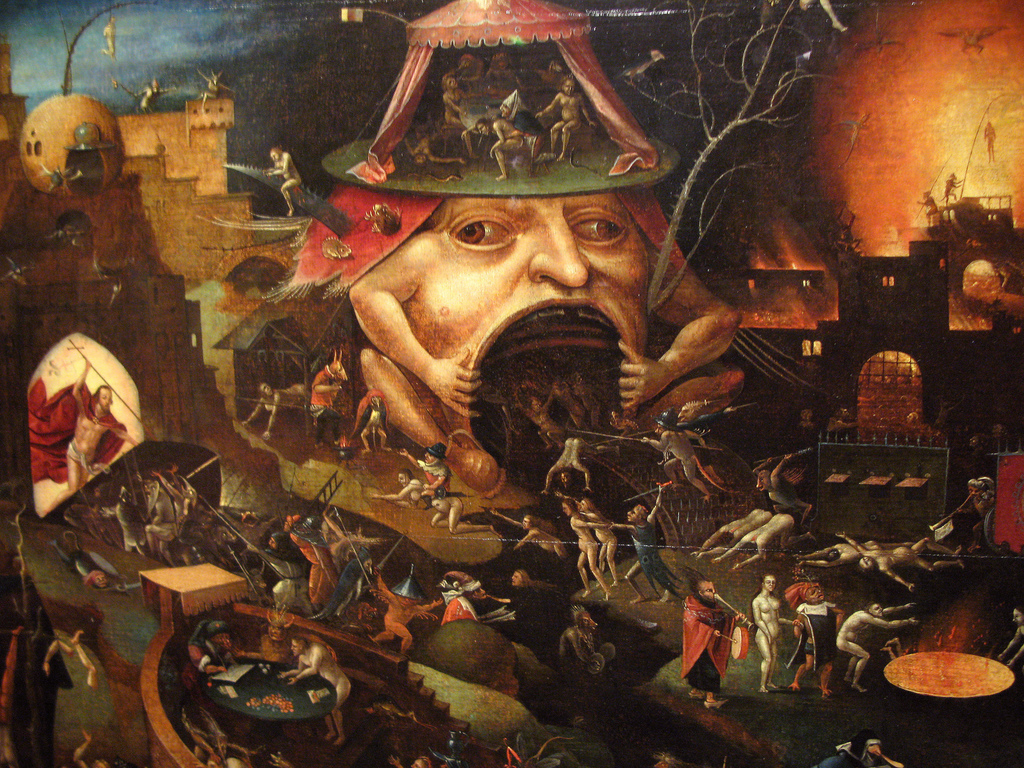 2b54a-hieronymus-bosch-a-violent-forcing-of-the-frog