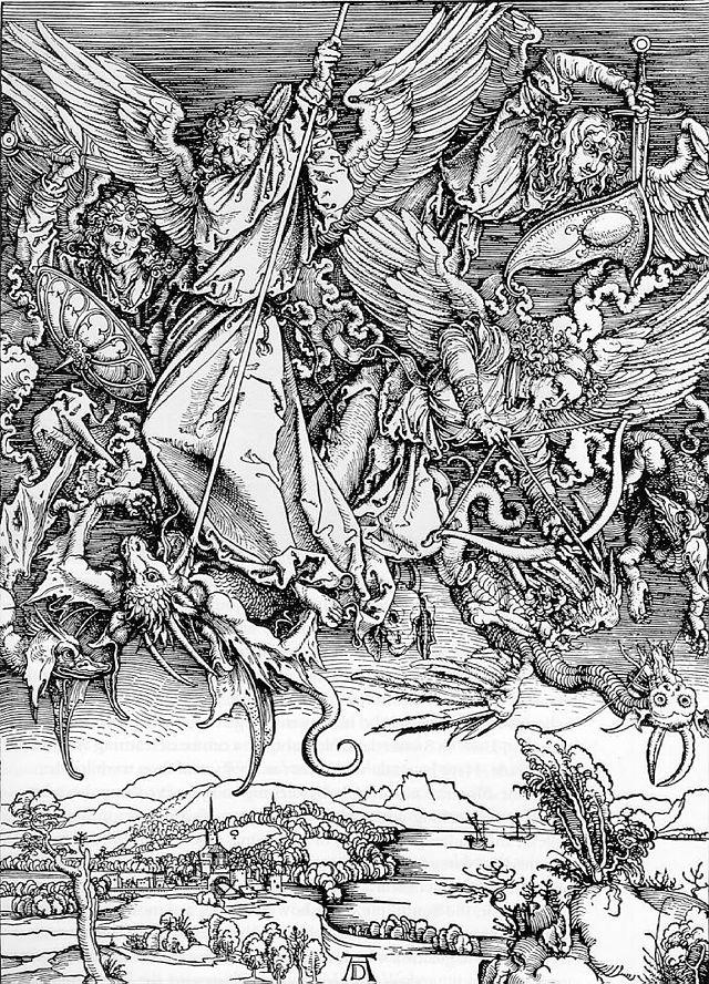640px-Dürer-Höllensturz