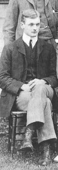 Jack Collins (1902)