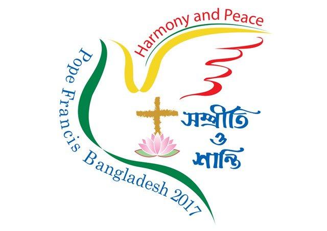 Interviste ad alta quota: Bergoglio di ritorno dal Myanmar su immigrazione, preghiera interreligiosa ed evangelizzazione
