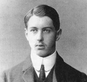 Vyvyan Holland (1904-05 ca.)