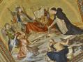 """San Tommaso ci spiega il """"non ci indurre in tentazione"""""""