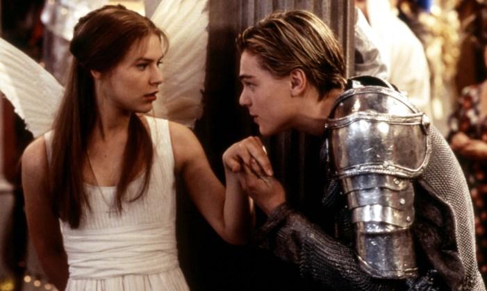 """[CINESPADA] """"Romeo + Giulietta"""": si nasce solo per morire?"""