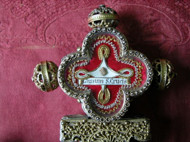 La devozione alle Sante Piaghe, la devozione che 'salverà il mondo' (II)