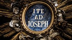 Le apparizioni di San Giuseppe nella storia della Chiesa