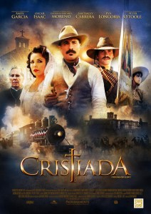 Poster-Cristiada