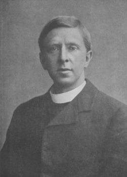 Robert Hugh Benson (1907)