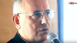 [VIDEO] E' Papa o non è Papa? La tavola rotonda del 25/4/2017 tra don C. Nitoglia e P. Seveso