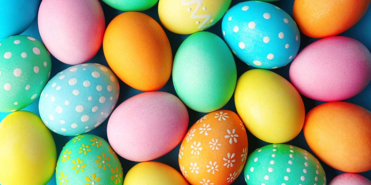 [SPECIALE CINESPADA] Cinque film per la Pasqua