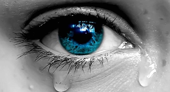 Il dolore e la lontananza di Dio: mons. R. H. Benson e il Giobbe moderno