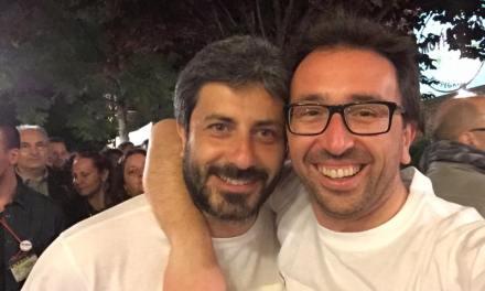 Perché gli 'eurocrati' lasciano governare Di Maio e Salvini