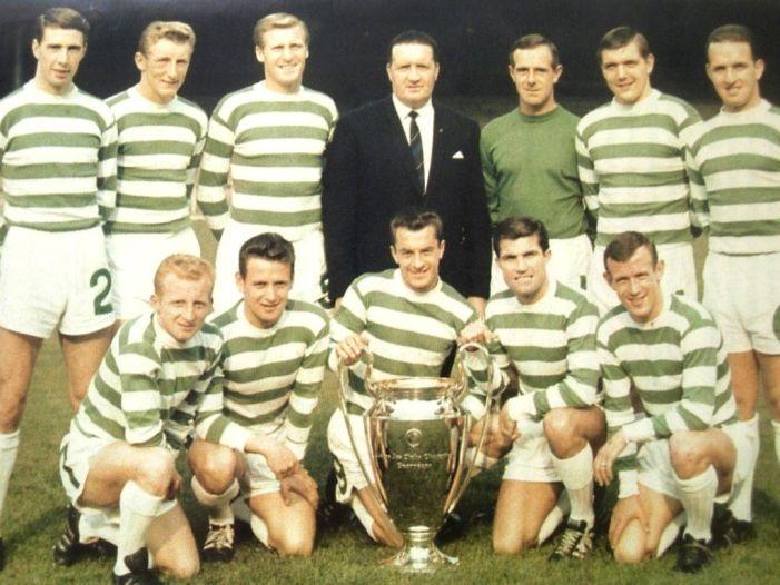 [DA SENTIRE] Il Prodigio di Lisbona: quando il Celtic vinse la Coppa dei Campioni in un romanzo di Paolo Gulisano