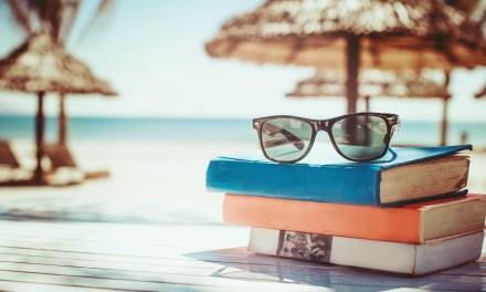 [SEGNALAZIONI LIBRARIE] Saggistica per l'estate
