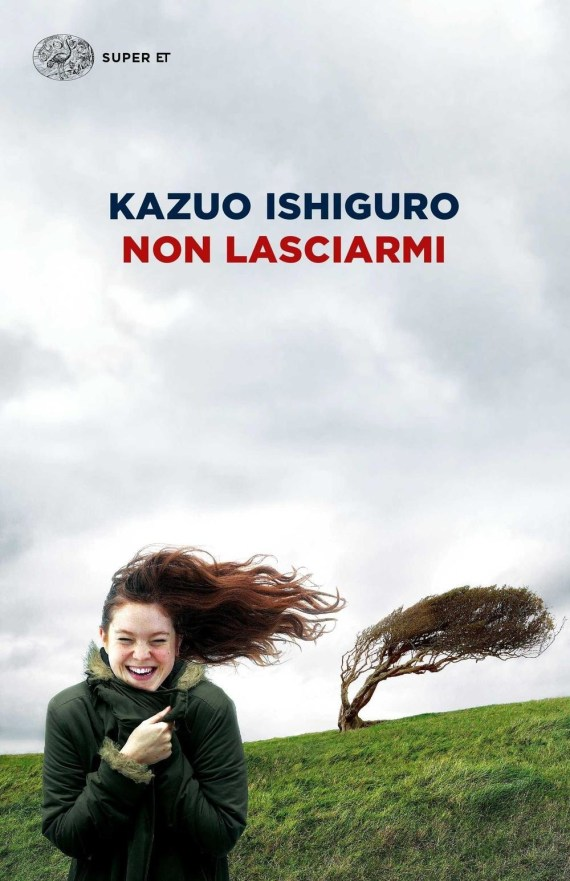 """""""Leggere sotto l'ombrellone: quattro romanzi per non mandare in vacanza la mente e lo spirito"""" a cura di Luca Fumagalli"""