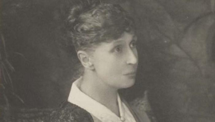 Alice Meynell: una poetessa cattolica alle soglie dell'eterno
