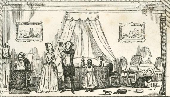 La morale comune dell'Ottocento e la morale di oggi