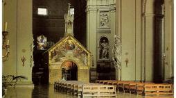 """""""Non anni ma anime!"""": il Perdono di Assisi"""