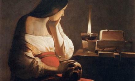 Mrs Wilfrid Ward: la scrittrice inglese che tinse di rosa l'apologetica cattolica