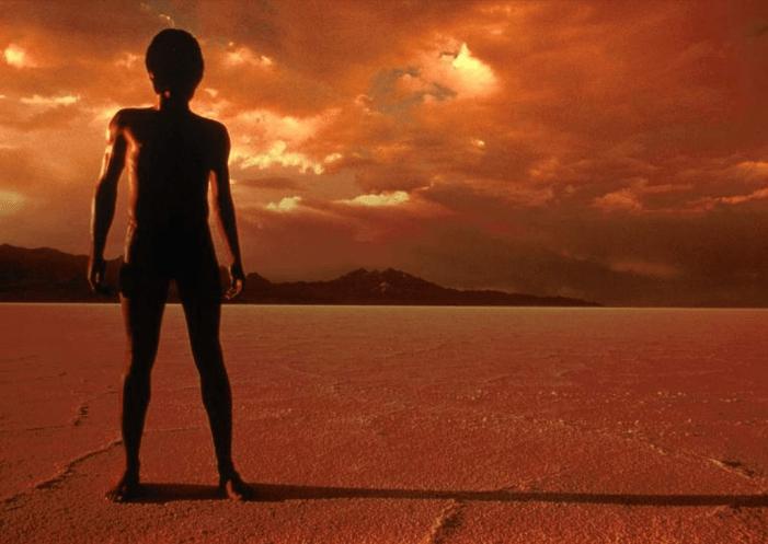 Cattolici su Marte (terza e ultima puntata)