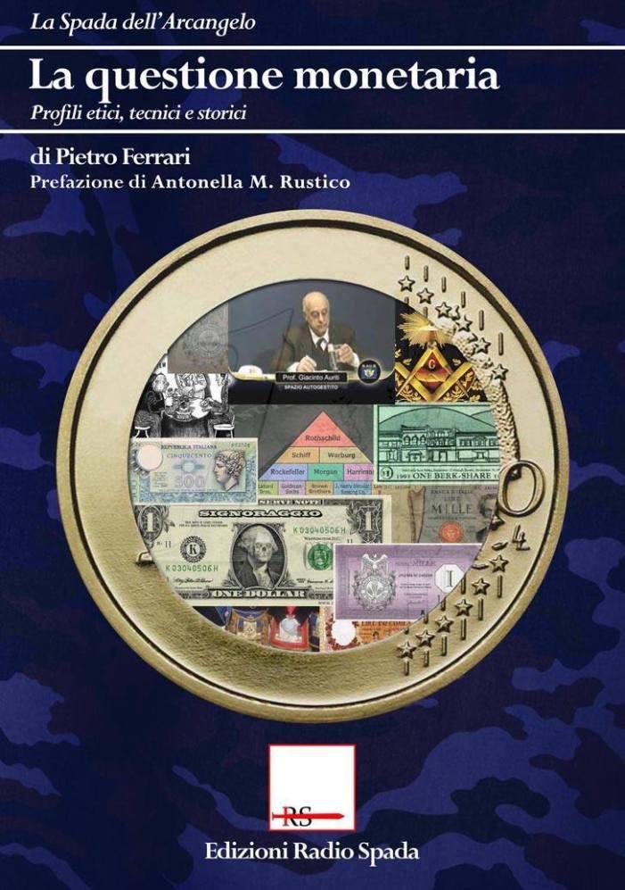 [PIETRO FERRARI] Dieci anni fa esplodeva la crisi dei subprime