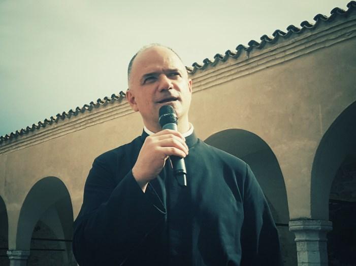 """""""La Tradizione è un tesoro!"""" Intervista al Superiore generale della Fraternità San Pio X"""