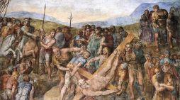 Sulle orme della Guarducci alla scoperta della data del martirio di san Pietro