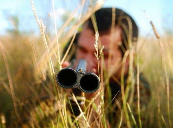 La caccia cristiana c'è. E avvicina Dio e natura