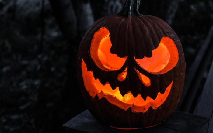 Qualche parola di chiarezza su Halloween, oltre il puritanesimo e il conformismo