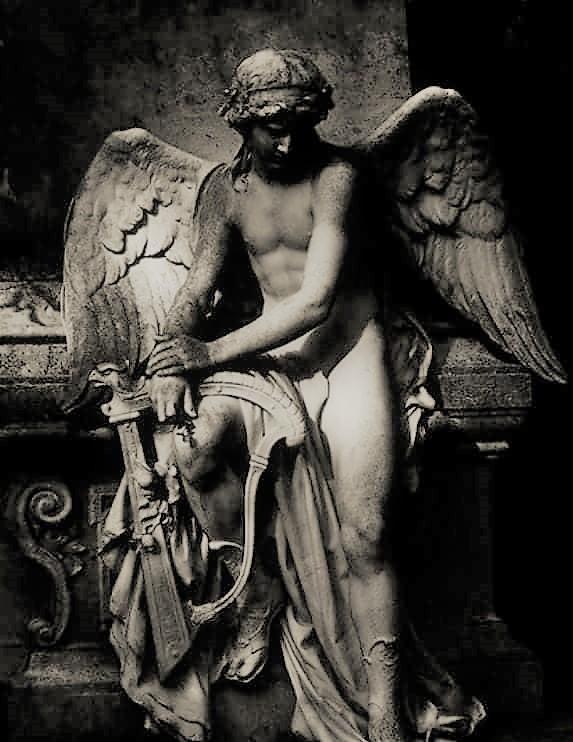 [DIFUNDE TU FE CATOLICA]  Conmemoraciòn de los fieles difuntos, las Almas retenidas en el Bendito Purgatorio